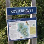 Kosterhavet, Sweden